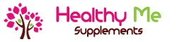 Healthy Me Supplements